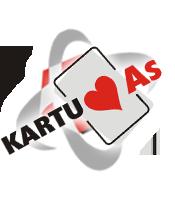 nomor cantik · Axis · Indosat IM3 · Indosat Mentari · Kartu AS · Kartu Halo · simPATI ...