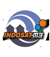 nomor cantik · Axis · Indosat IM3 ...